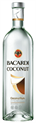 Bacardi Rum Coconut